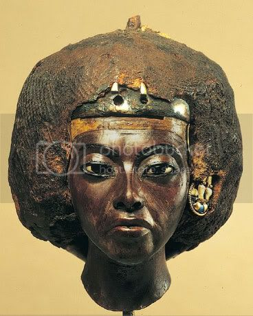 268_Egypt_Tiye.jpg