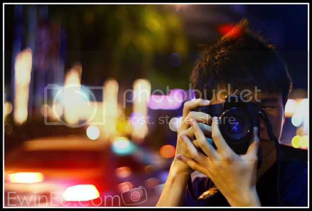 Ewin-and-Bokeh