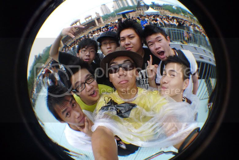  World-Stage-Fisheye 