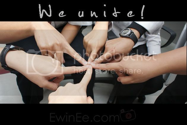 we-unite